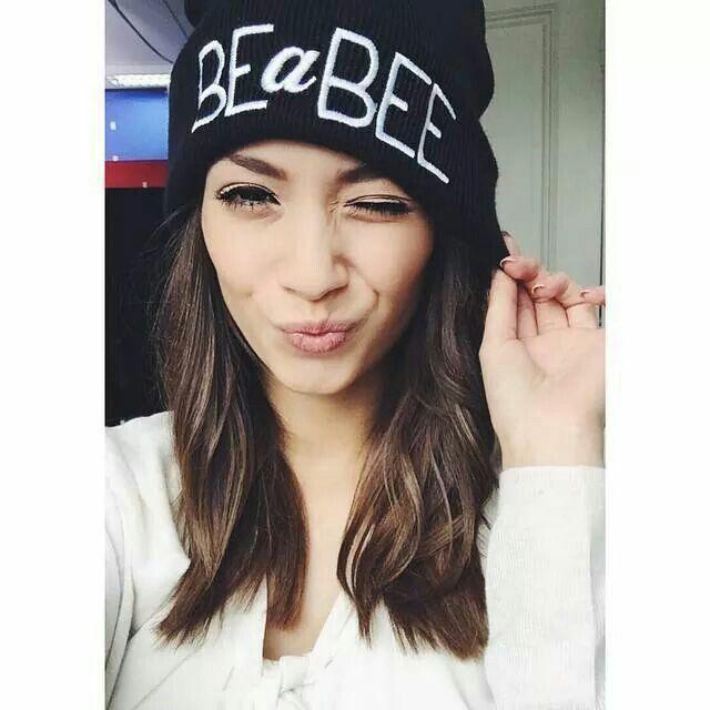 Paola Maria #beabee