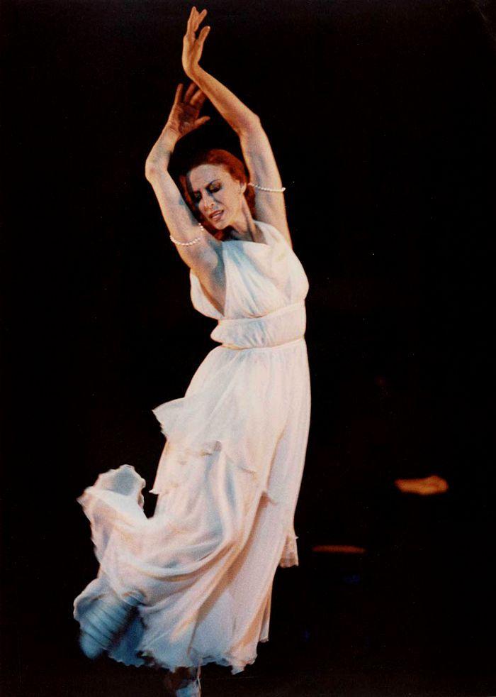 балерина французова елена михайловна фото картины лав