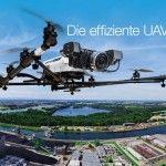 AscTec-falcon-8-uas-uav-drohne-inspektion-vermessung-landwirtschaft