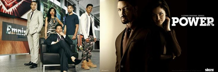 EMPIRE Knocks Out 50 Cents Power - http://movietvtechgeeks.com/empire-knocks-out-50-cents-power/-This week we saw the debut of a highly anticipated show starring two Oscar nominated actors, Terrance Howard and Taraji P. Henson. Empire tells the story of ailing hip hop mogul, Lucious Lyon (Howard), and his running of a hip hop empire that he has to eventually pass on to one of his three sons all while dealing with his recently released from 17 years of prison ex-wife Cookie Ly