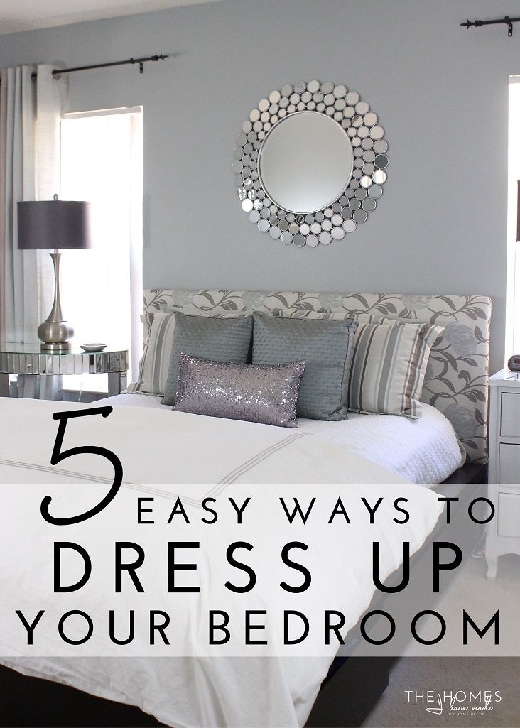 1000 Ideas About Purple Bedroom Decor On Pinterest Purple Rooms Colour Schemes And Purple