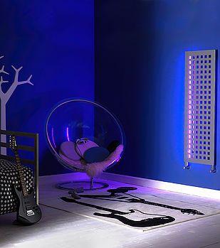 #bedroom #boysroom #blueroom #funky #style #design #ideas #interior  #furniture