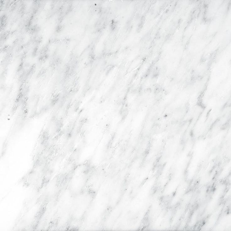 24 Best Bathroom Floor Images On Pinterest Master