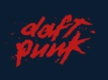 Historia: Daft Punk (infografika) http://klub.fm/blog/2013/06/historia-daft-punk/