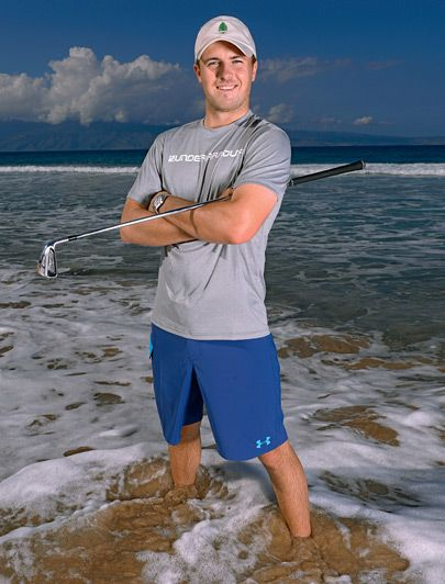 Jordan Spieth Our Residential Golf Lessons are for beginners, Intermediate & advanced. Our PGA professionals teach all our courses in an incredibly easy way to learn and offer lasting results at Golf School GB www.residentialgolflessons.com