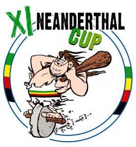 VIDEO / CICLISMO, DOMENICA 27 LA NEANDERTHAL CUP