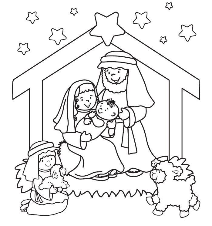 248 best Sunday School Pages images on Pinterest  Coloring books