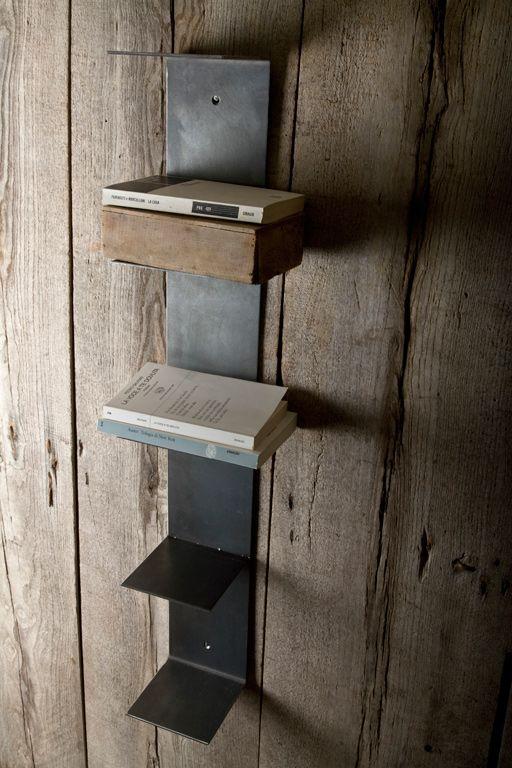 civicoquattro-ferro-libreria-pojana-oggetti-design-04