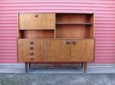 retro furniture in Furniture | eBay