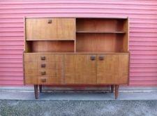 retro furniture in Furniture | eBay
