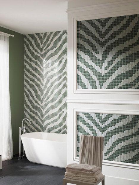 cheetah bathroom decor 71 best bathroom transformations images on pinterest bathroom