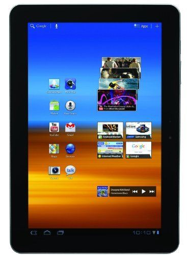 8140 best images about Tablets on Pinterest