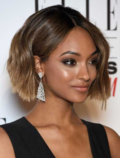 Celebrity Bob Haircuts 2015 - 2016 | Bob Hairstyles 2015 - Short Hairstyles for Women