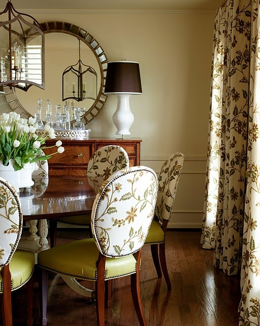 1000 Images About Kitchen And Dining Room On Pinterest: 1000+ Images About Kitchens And Dining Rooms On Pinterest