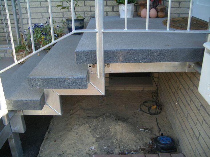 106 besten treppen stufen bilder auf pinterest garten terrasse sichtschutz garten und stufen. Black Bedroom Furniture Sets. Home Design Ideas