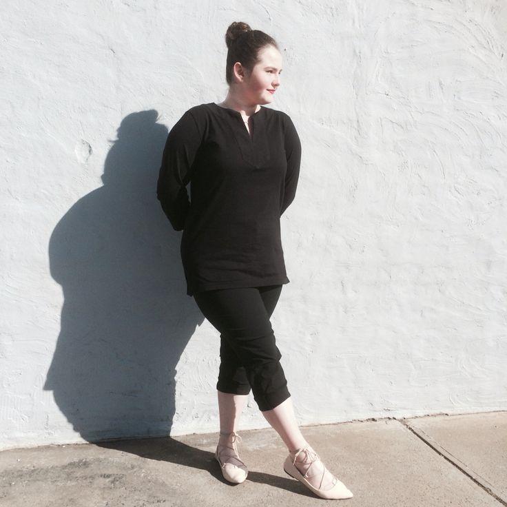 Ballerina feels | https://amyrosekennedy.wordpress.com  #amyrosekennedy @rubishoes