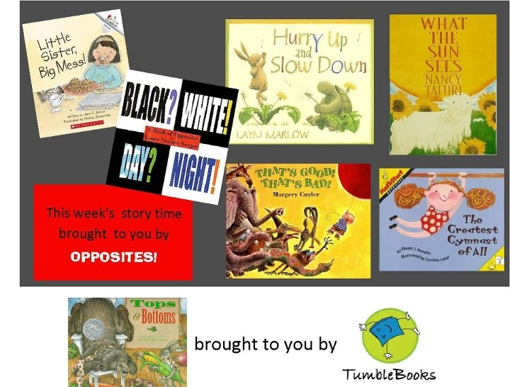 preschool opposites theme 17 best images about theme opposites on 320