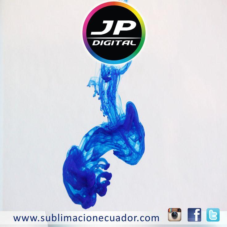Con #JPDigital encuentra las mejores tintas para sublimación, marca #Epson. Visítanos en http://www.sublimacionecuador.com/. #tintasepson #sublimación #plotter #impresión #transfer #planchas