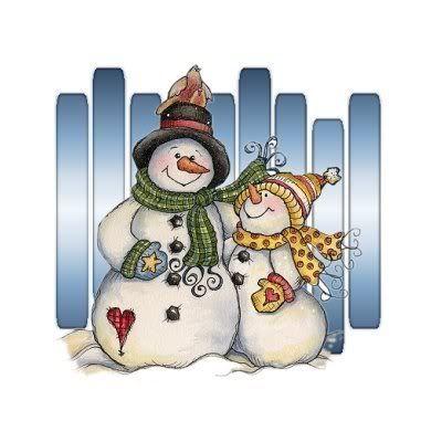 snowman - Buscar con Google