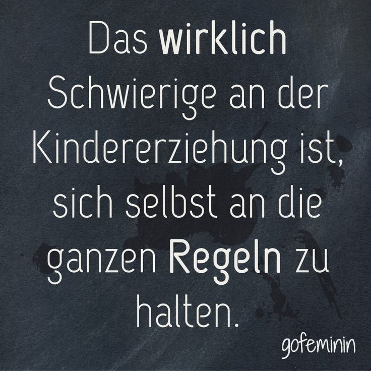 #spruch #quote #lustig