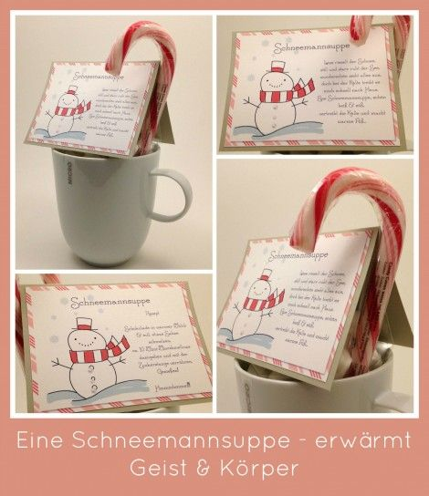 1000 images about schneemannsuppe on pinterest snowman soup weihnachten and stampin up. Black Bedroom Furniture Sets. Home Design Ideas
