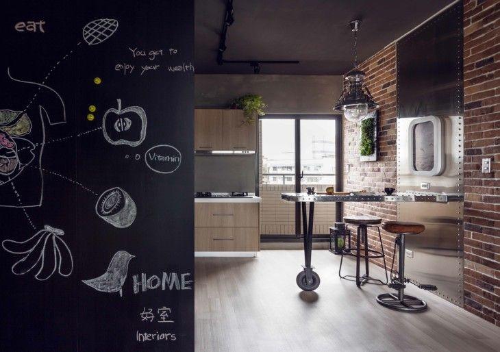 Urban Design Ideas - pictures, photos, images