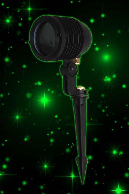 BlissLights Spright Outdoor Laser Starfield Projector  Only $159 This Is  The Most Popular New Landscape