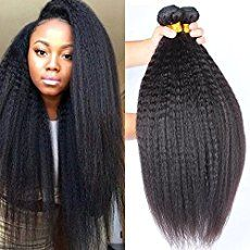 Best 25+ Sew in extensions ideas on Pinterest   Sew in ... - photo #26