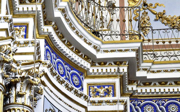 Il duomo di San Pietro Alberta Dionisi photos on Flickr.