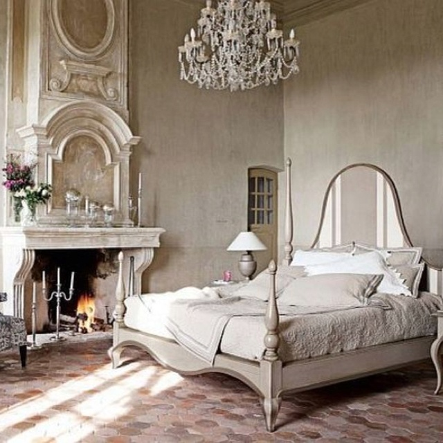 179 Best Images About Dreamy Bedrooms On Pinterest Shabby Bedroom Shabby Chic And French Bedrooms