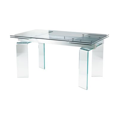 17 best ideas about 10 seater dining table on pinterest for 10 seater glass dining table
