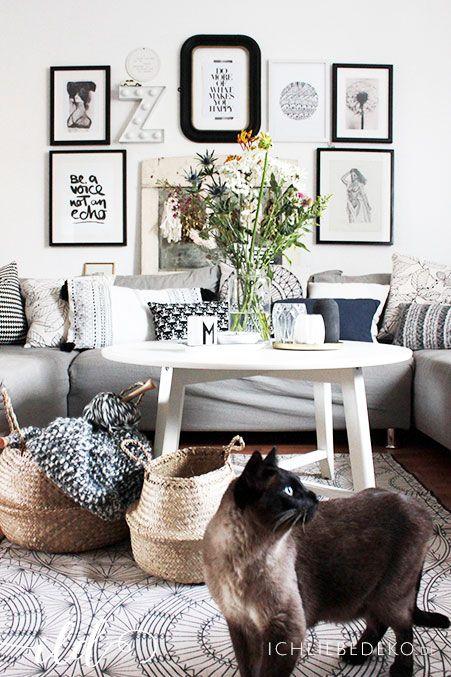 16 besten praxiseinrichtung bilder auf pinterest vorschule elemente und garderoben. Black Bedroom Furniture Sets. Home Design Ideas