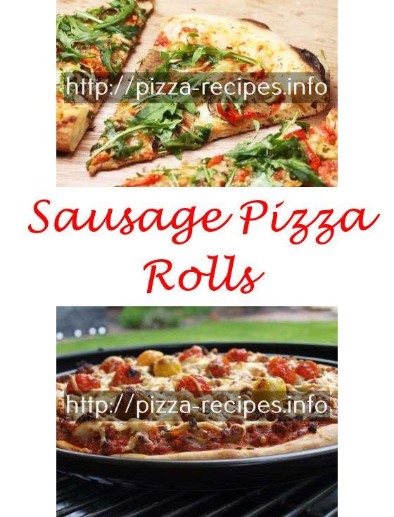 margarita pizza vegan - breakfast pizza recipes crusts.pizza oven logo 4966462337