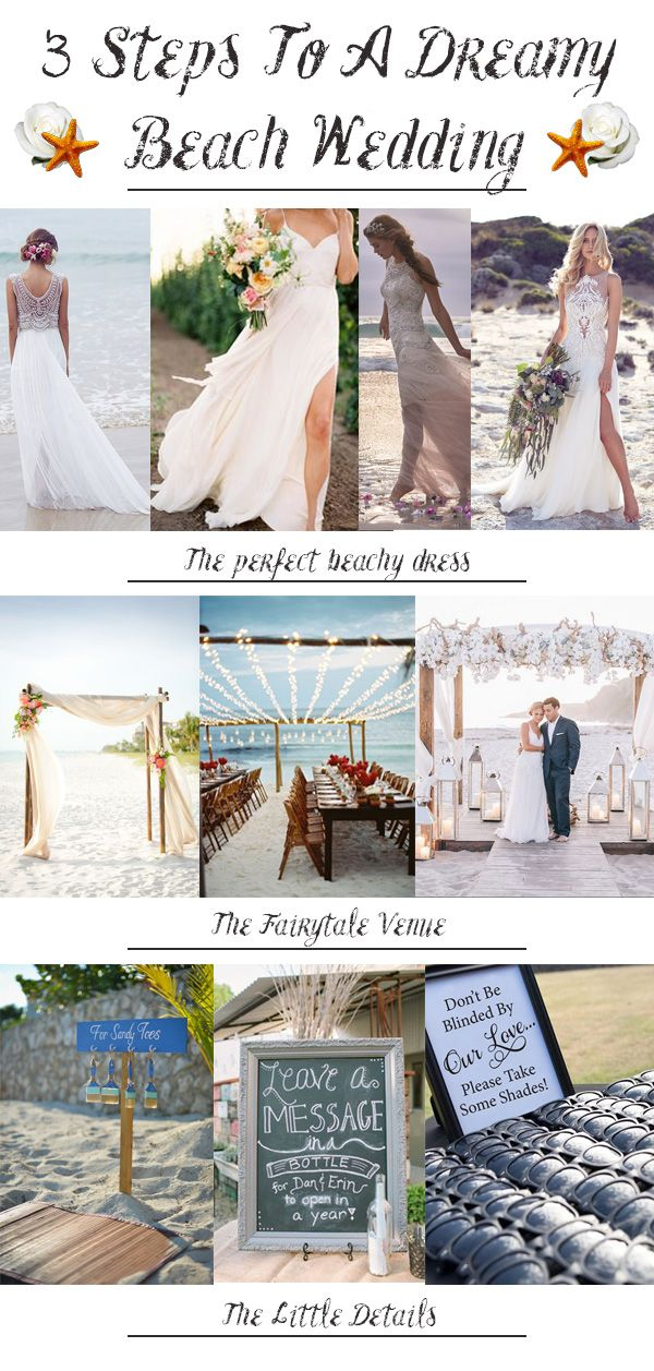 Here S A Plethora Of Drool Worthy Inspiration For You Beachwedding Wedding Want Career As Planner Do Event Management Course
