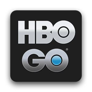 Introducing HBO GO®. The streaming service from HBO that lets you enjoy your favorite HBO shows, movies, comedy specials, sports, documentar...