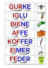 Erste-Wörter-in-Silben-zuordnen-1-20.pdf
