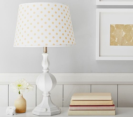 25+ Best Ideas About Gold Dots On Pinterest