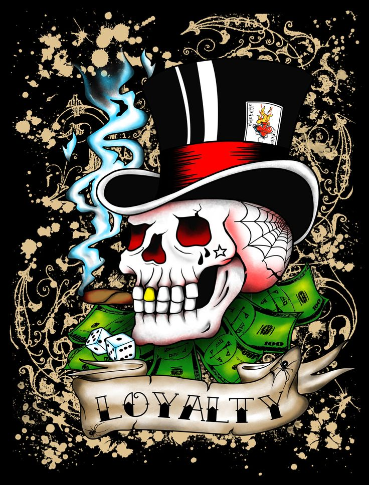 62 best images about ed hardy on pinterest original - Ed hardy designs wallpaper ...
