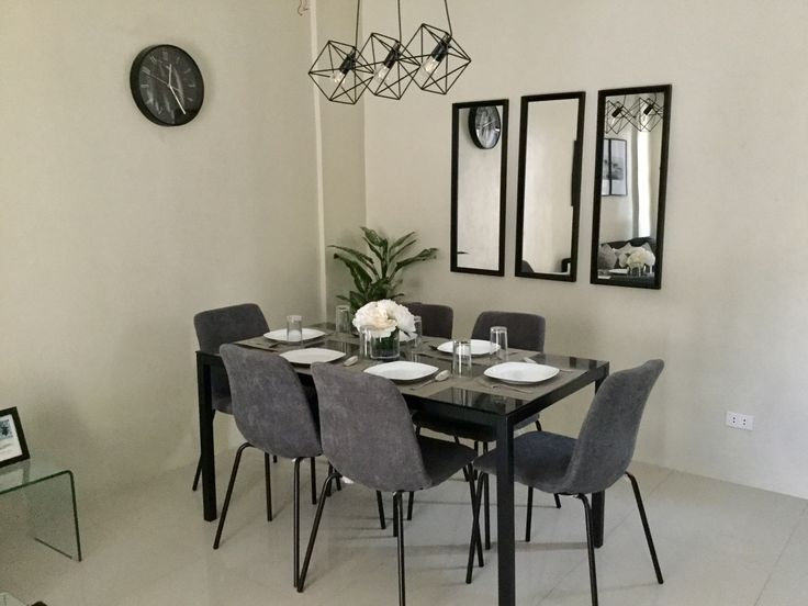 44 best quezon city properties images on pinterest car garage get 100k discount this january townhouse in kingspoint quezon city 46 58m only rfo by march 3 bedroom 2 toilet and bath 1 car garage laundry area solutioingenieria Images