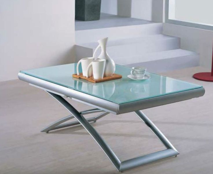 61 best Expanding Tables images on Pinterest | Dining tables ...