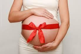 Sarcina - este starea fiziologica a femeii ajunsa la maturitate sexuala http://www.medpont.ro/ginecologie/sarcina/