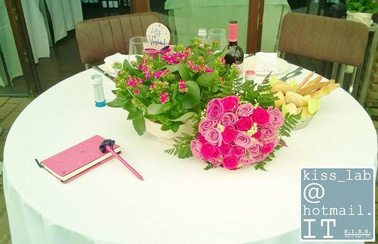 Messaggi per gli sposi http://goo.gl/S1w0Nt