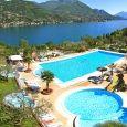 Camping Lago di Garda - Tendi