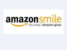 Support Petpartners.org with purchases you make at Smile.Amazon.com. | Select Petpartners.org as your charity and .5% of qualifying purchases will be donated to our therapy animal teams nationwide. | https://smile.amazon.com/