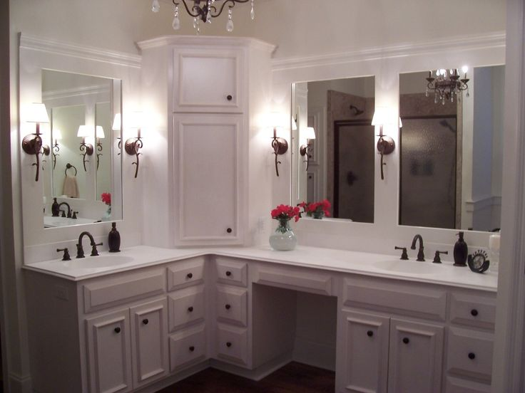 1670 best bathroom vanities images on pinterest | master bathrooms