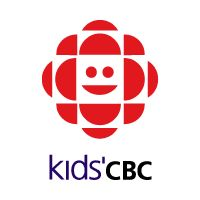 Kids' CBC Logo
