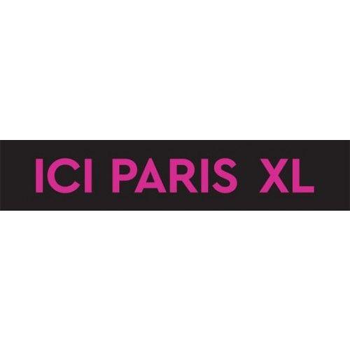 Parfum | ICI PARIS XL Belgique / België / Belgien