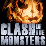 [$0 save 100%] Microsoft Store XBox One - Clash of the Monsters : The Horror Fighting Game - free https://www.lavahotdeals.com/ca/cheap/microsoft-store-xbox-clash-monsters-horror-fighting-game/309425?utm_source=pinterest&utm_medium=rss&utm_campaign=at_lavahotdeals&utm_term=hottest_12