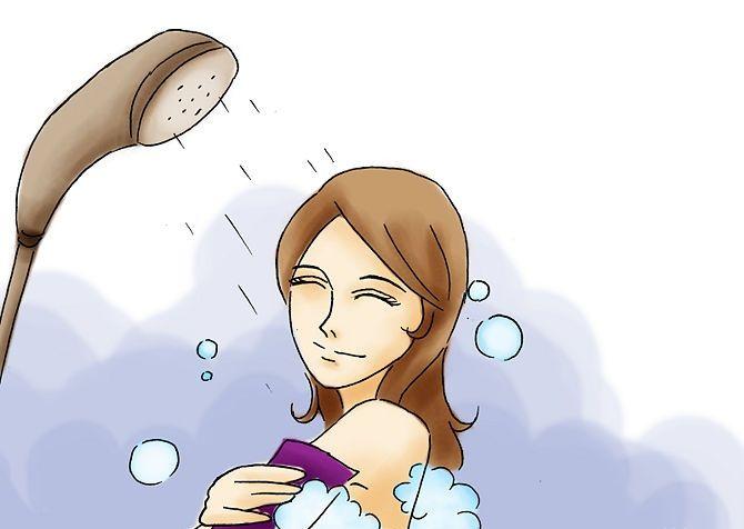 Banho é bom para um monte de coisa! Para relaxar, para se animar, para pensar. Há aqueles que preferem banhos bem gelados e outros que gostam