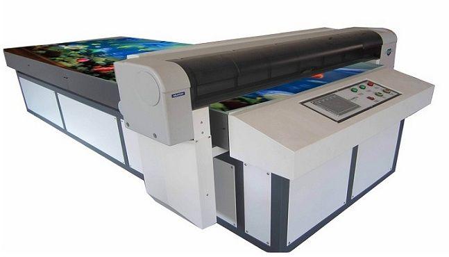 Global Metal 3D Printer Market 2017 - EOS GmbH, SLM, 3D Systems, Huake 3D, Syndaya, Renishaw - https://techannouncer.com/global-metal-3d-printer-market-2017-eos-gmbh-slm-3d-systems-huake-3d-syndaya-renishaw-2/